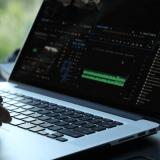 A legjobb videoszerkesztő ingyenes letöltés Szerkessz videót PC-n vagy Mac-en ezen ingyenes videoszerkesztők egyikével.