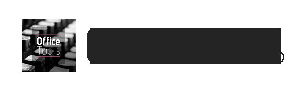 Hasznos irodai alkalmazások, megoldások. Képszerkesztő, videó szerkesztő, szövegszerkesztő, zene letöltés, podcast, pdf könyvek