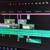 videoszerkesztő letöltése